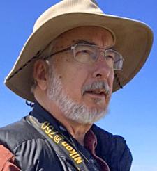 Keith Olstad