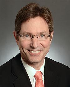 State Sen. Kent Eken