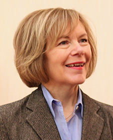 Sen. Tina Smith