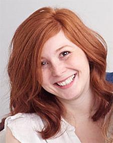 Nicole Frethem