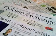 Star Tribune Opinion