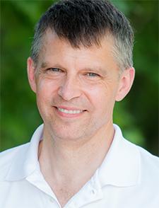 Rep. Randy Jessup