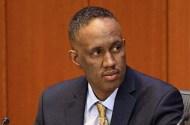 Abdirahman Muse
