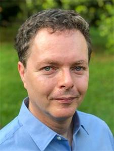 Adam Minter
