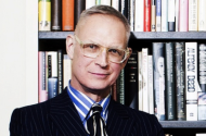 Jon Oulman