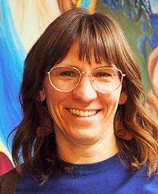 Katie Fritz