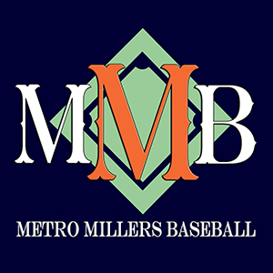 Can the Twin Cities support two minor league baseball teams?