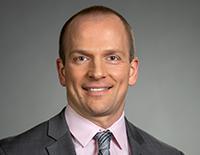 Dr. Mark Steffen