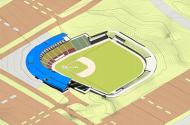 Millers stadium