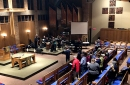 Oak Grove Lutheran Church