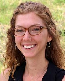 Tara Ritter