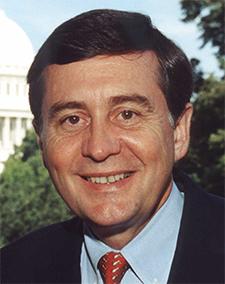 Gil Gutknecht