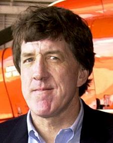 Jim Ramstad