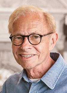 Jim Scheibel