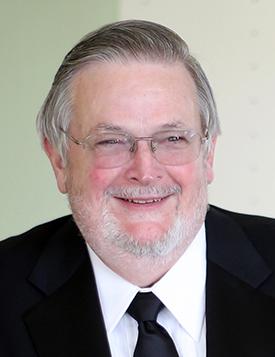 John Borger