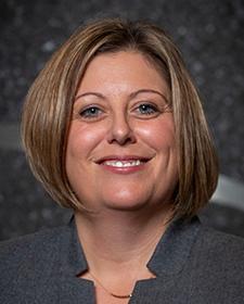 Julie Padilla