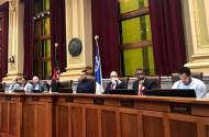 Mpls City Council