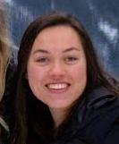 Shauna Capron