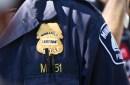 photo of minneapolis police officer uniform