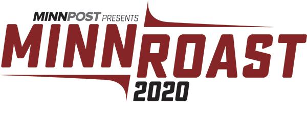 MinnPost presents MinnRoast 2020