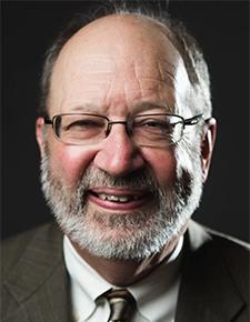 Fred Nolan