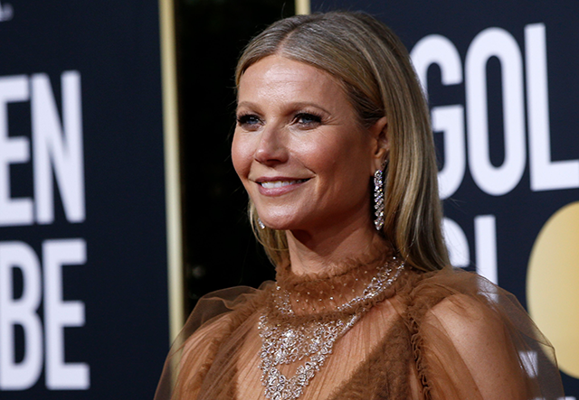 'Health hogwash': Experts express serious concerns about Netflix's new 'Goop Lab' show