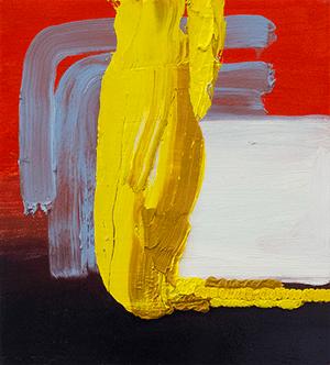 Josh Meillier, Untitled 07