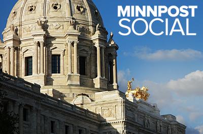 MinnPost Social