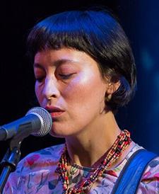Marielle Allschwang