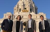 Minnesota Reformer staff