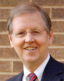 Thom Haines