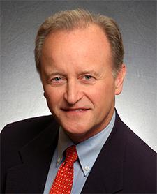 State Sen. Warren Limmer