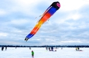 Winter Kite Festival
