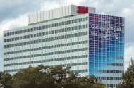 photo of 3M headquarters