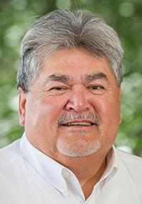 Emil Ramirez