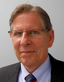 Jim Roth
