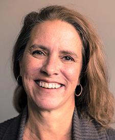 Kathy Wetzel-Mastel