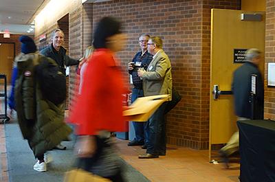 One Minnesota Legislative Policy Conference