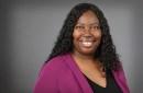 Wayside CEO Ruth Richardson