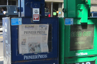 PiPress stand