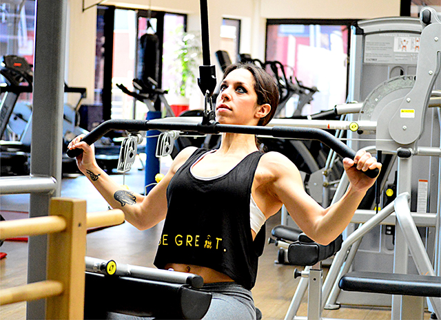 Study says combining strength training and aerobics more beneficial than only doing one or the other | MinnPost