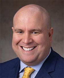 Brett Wedlund