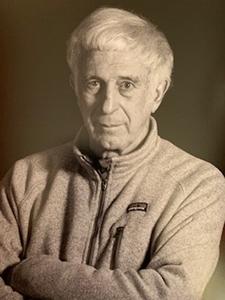 Emilio DeGrazia
