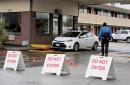coronavirus quarantine facility
