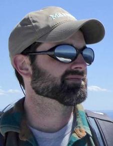 Prof. Phil Larson