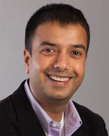 Dr. Rahul Koranne