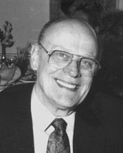 Wayne Jennings