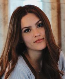 Alexia Natal