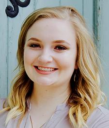 Alicia Haugh