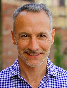Anthony Sorensen